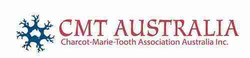 CMT Australia Logo