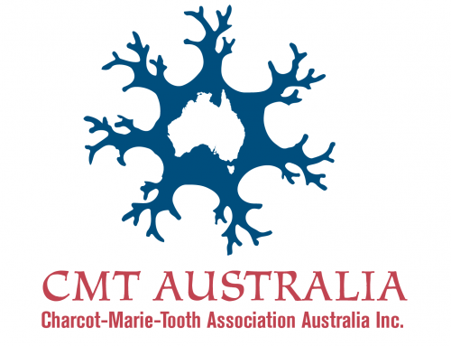 CMT Australia Message to Members